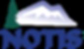 NOTIS logo-wide.png