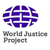 world justice project.png