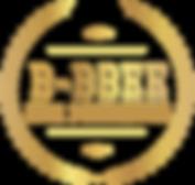 bbbeelevel2_orig.png