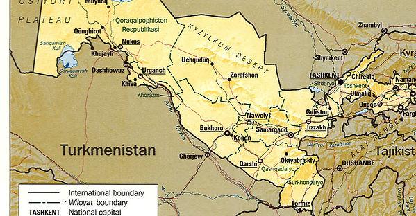 Uzbekistan_1995_CIA_map edited.jpg