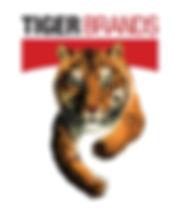 Tiger Brands Logo.jpg