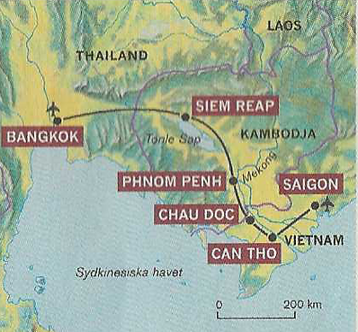 Vietnam Kambodja karta.png