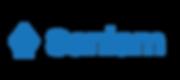 Sanlam Logo.png