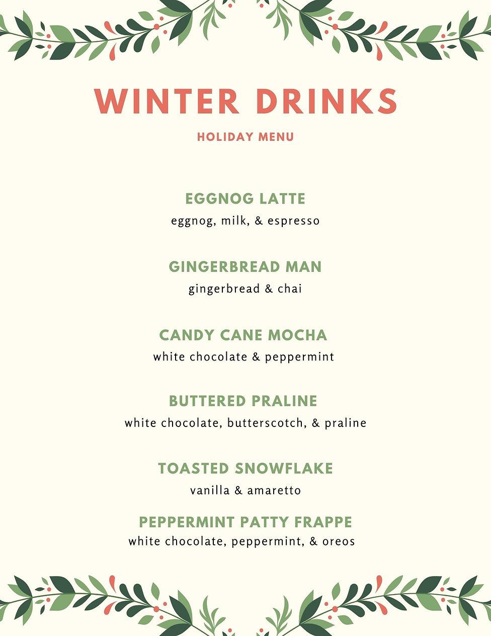 Winter Drinks 2020.jpg