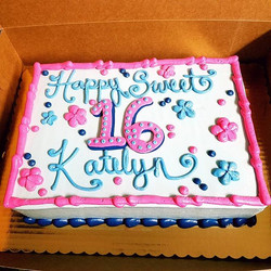 Happy Sweet 16 Katelyn! 🎂🎉🎈_._._._._.