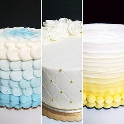 Team buttercream!_._._._._
