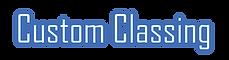 Custom Classing.png