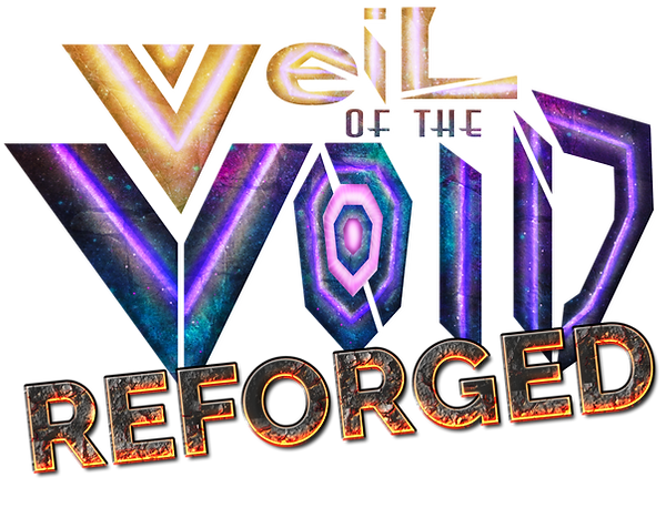 Reforged Logo White.png