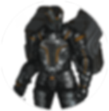 Field Knight.png