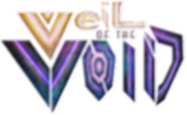 VOTV logo White.png