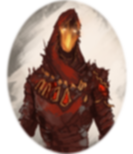 Flame Reaper.png
