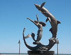 goddess-of-the-sea-plyler-park-480x373.j