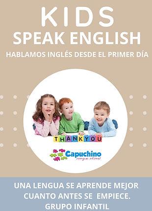 SPEAK%20ENGLISH_edited.jpg