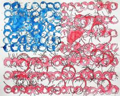 """U.S. Flag"""