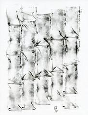 """Untitled (Envelopes)"""