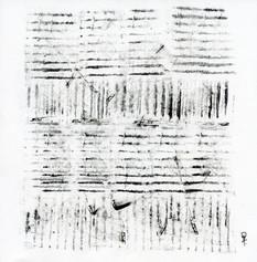 """Untitled (Lines I)"""