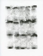 """Untitled (Impression No. 28)"""