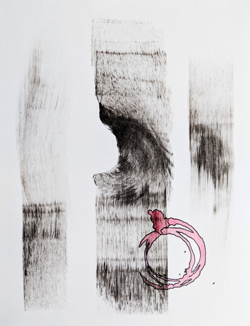 """Untitled (Triptych II)"""
