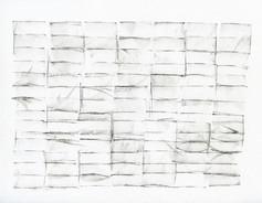 """Rectangle Grid"""