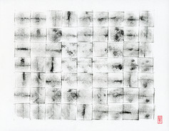 """Untitled (Black Boxes)"""