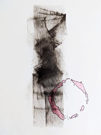 """Untitled (Triptych III)"""