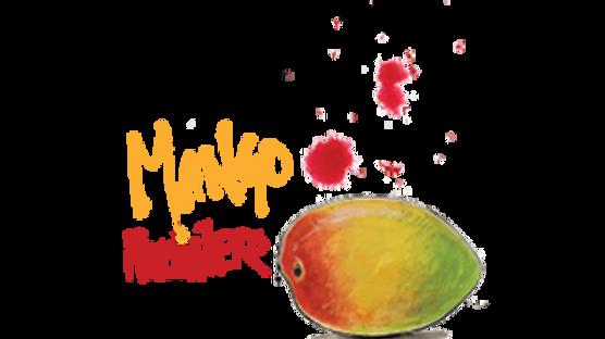 Mango Habanero - 8.5%