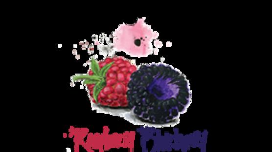 Raspberry & Blackberry - 8.5%