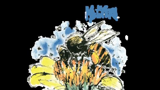 Mellifera - 8.5%