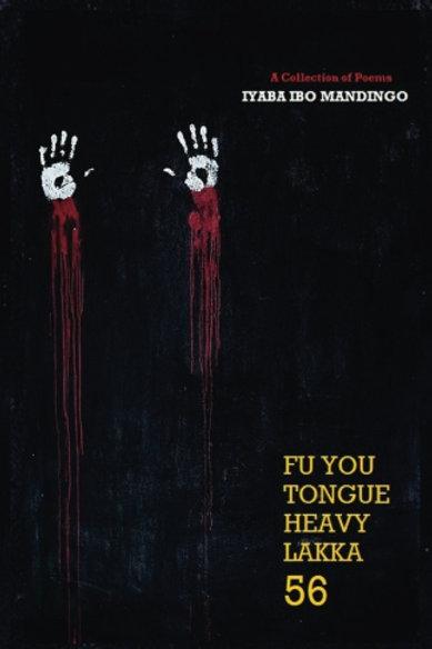 Fu You Tongue Heavy Lakka 56