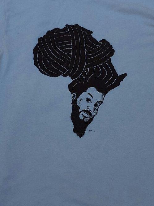 AfrikanTee (MAN)