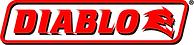 diablo-tools_owler_20181130_192538_origi