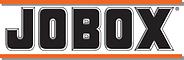 JOBOX-Logo-copy.png