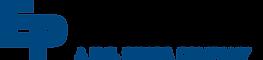 logo-2x-47fa904bf68f43107c73f6469e9c48f4