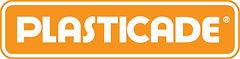 Plasticade-Logo.jpg