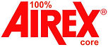 100% airex core.jpg