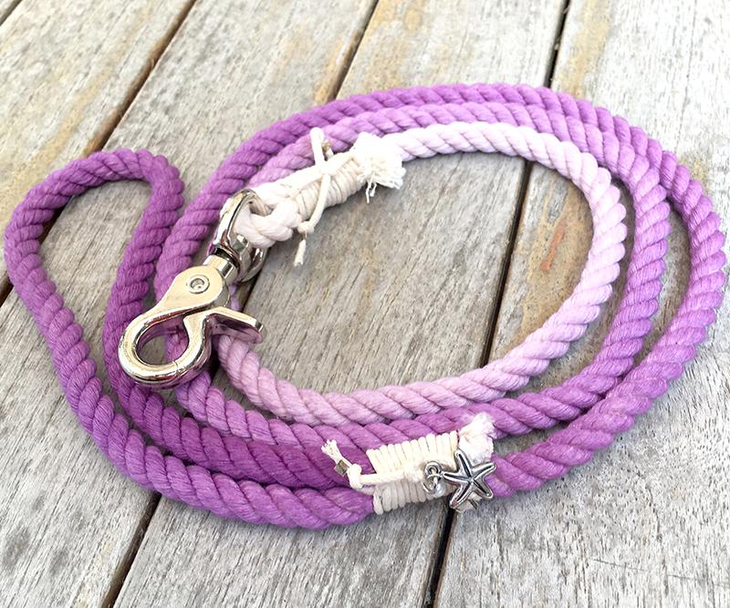 purple 8002