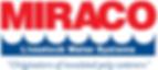 MiracoHeader-logo.png
