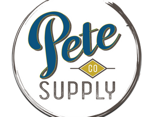 Welcome to PeteCo Supply