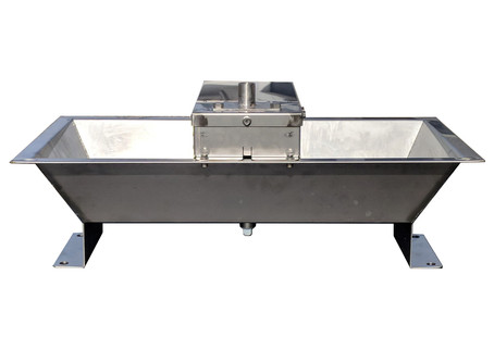 Introducing a NEW waterer from Trojan