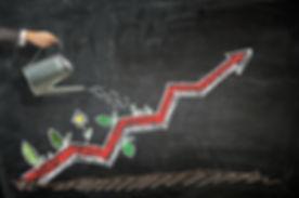 Financial Coaching Picture.jpg