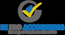 BPA Logo png.png