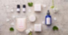 oneness(ワンネス)製品は自然派にうれしい、ナチュラル素材たっぷり!