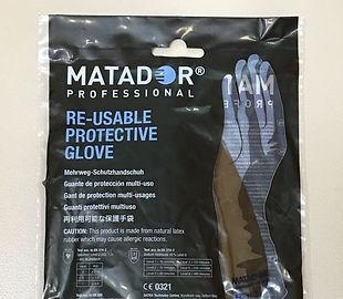 13カラー用手袋-マタドール1.jpg