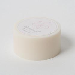 03-soap1-1