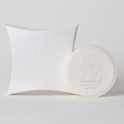 03-soap1-4