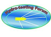 HTF logo MASTER_edited.png