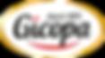 18-21-Patron-positif-Gicopa-0-logo.png