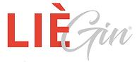 logo liegin.PNG