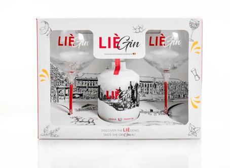 Trois de marques de Gin belges et artisanaux à savourer