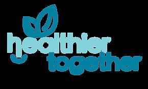htogether_logo.png